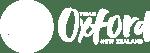 ywam-oxford-logo-wide-white-1